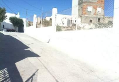 Finca rústica a calle de Roquetas