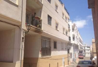 Piso en calle de Méndez Núñez