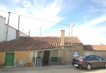 House in calle Gavia