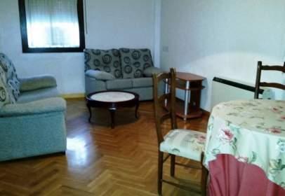 Apartamento en calle de la Granadilla