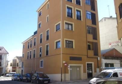Piso en calle Albeniz