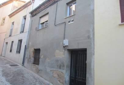 House in calle Granadilla