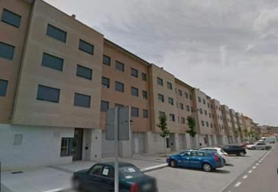 Dúplex a Carretera Valladolid-Soria