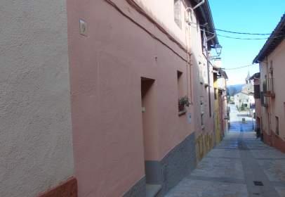 Casa en calle Sta Maria