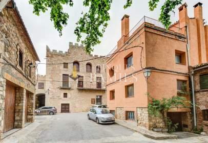 Casa en Plaza de Font, nº 3