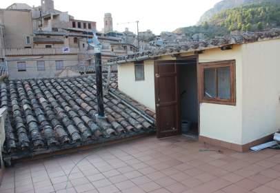 Casa en calle Frrexinals , nº 8