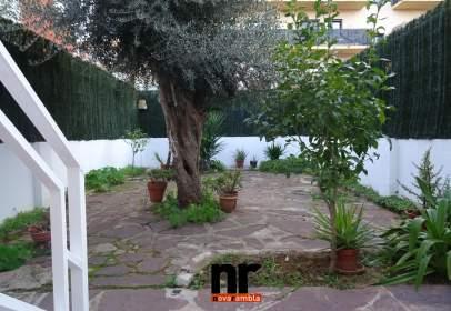 Casa en Carrer de Tamarit, cerca de Rambla de Sant Jordi