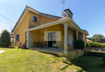 House in Taborda