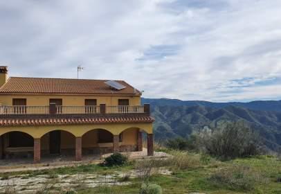 Chalet en Camino de Casabermeja, 6, cerca de Pasaje Hospitalarios