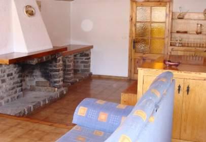 Casa en Castellar de N´Hug