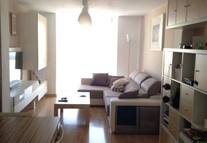 Flat in calle Doctor Sapena