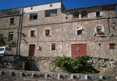 Casa en Roquera