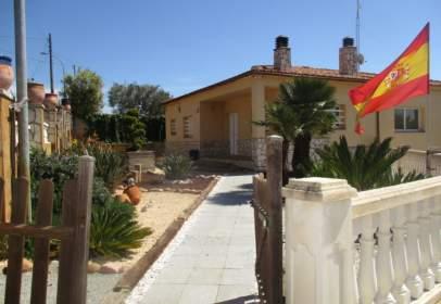 Casa en Urbanización Tordera