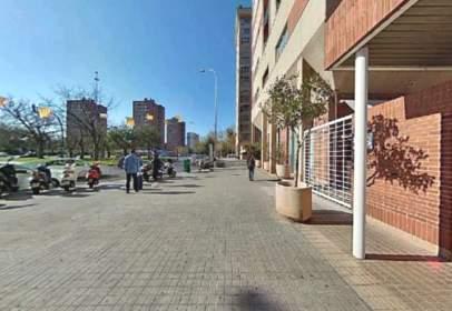 Piso en Avenida Amado Granell Mesado 'Militar'