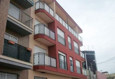 Flat in calle San Felipe
