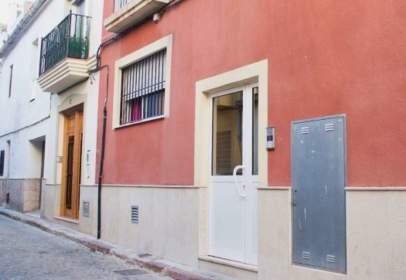 Dúplex a Carrer de les Barreres, prop de Carrer de Sant Josep