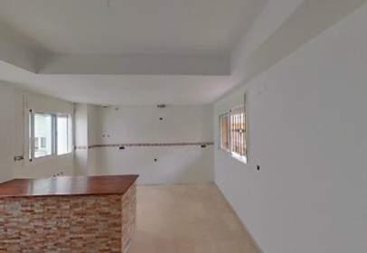 Duplex in calle Zahon