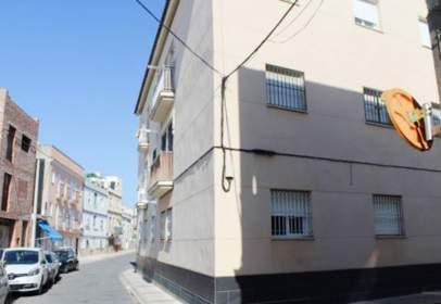 Piso en calle de Miguel Gutiérrez Cruz