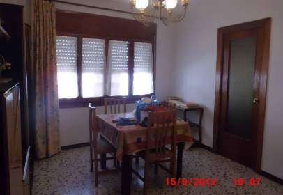 Flat in calle  Mayor Alta
