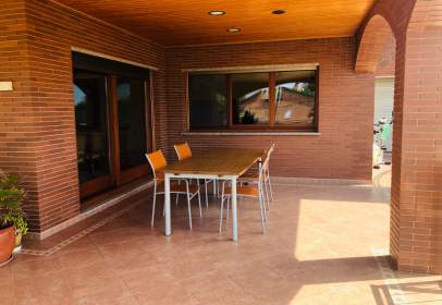 House in El Torrent Ballester-Can Palmer-Can Batllori