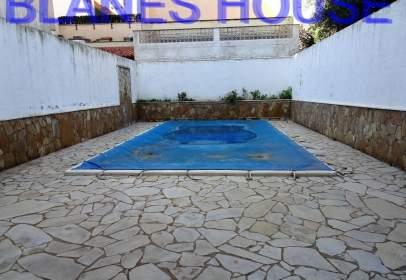 Apartamento en Carrer de Jaume I