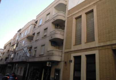Flat in calle Apolo, nº 79