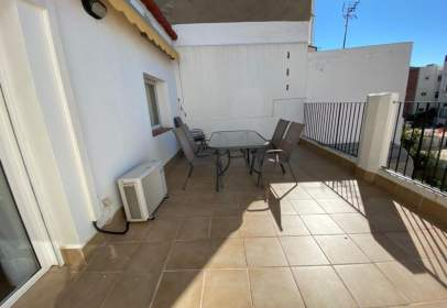 Flat in Carrer de Floreal