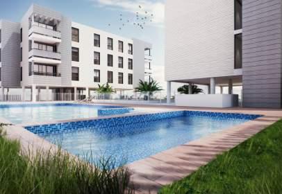 Apartment in Carrer de les Columbretes, nº 19