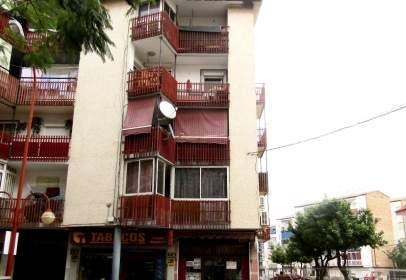Piso en Avenida de Mijas, nº 30