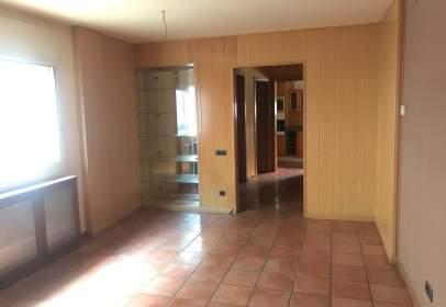 Casa en Carrer d'Anselm Clavé, nº 1