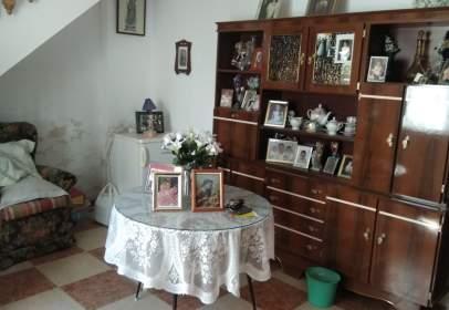 Casa a Aljomahima-Ermita Nuestra Señora de Las Nieves