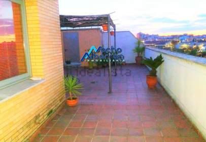 Duplex in Los Montitos-Área Carretera de Sevilla
