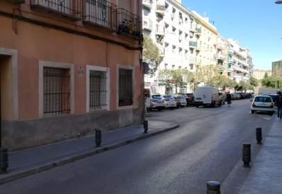 Piso en calle Sanchez Preciados