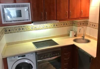 Alquiler De Duplex En Reus Tarragona