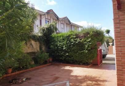 Casa a Avenida Hilario Trueba Bedia 31B, nº 6