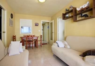 Apartament a Playas Arenal Bou-Cantal Roig