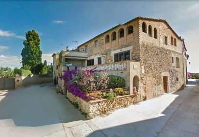 Casa en Valveralla