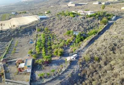 Finca rústica a calle Hoya Las Piedras