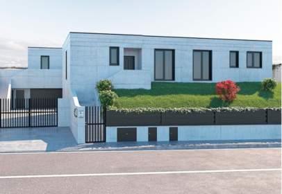 Single-family house in calle del Somo, nº 1041