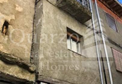 Casa rústica a La Alberca