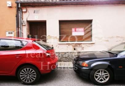 Casa pareada en Segovia - El Carmen