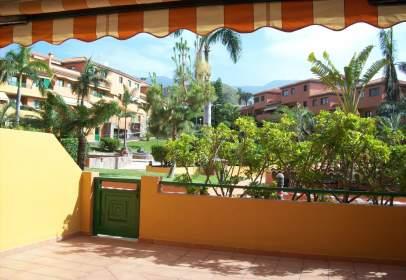 Apartamento en Carretera de las Tapias, 4