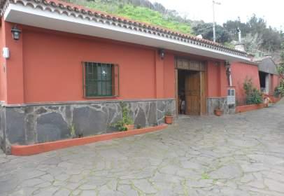 Casa en Pedro Álvarez