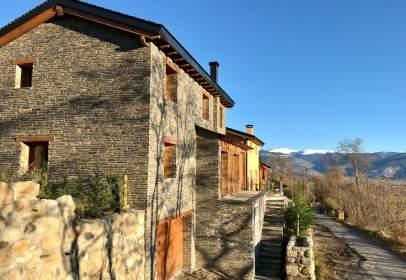 Casa en calle Taouge