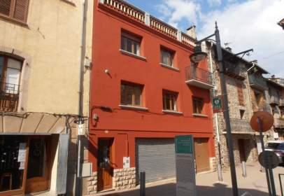 Apartamento en calle Frederic Bernades