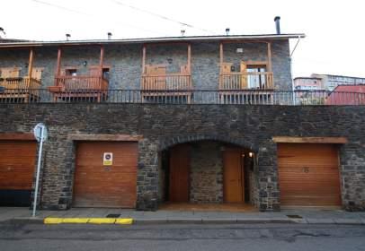 Casa a calle Hostal del Sol, nº 22