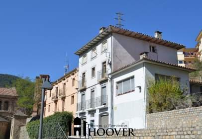 Casa en calle Elies Rogent