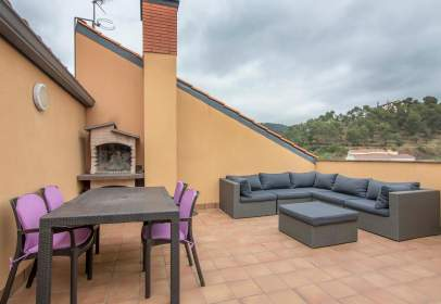 Flat in calle Moll