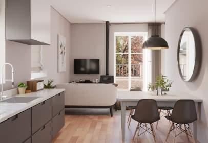 Apartment in Avenida Puymorens, nº 1