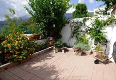 Casa en calle Canillas de Albaida